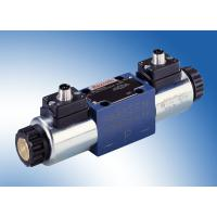 Directional Spool Valves