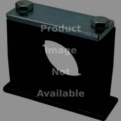 ANCHOR FLUID POWER -W4-20-20-W4-20-20